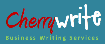 Cherrywrite Business Writing Services